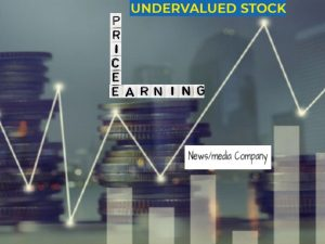 Net Profit, Earnings, Q3 Results, Total Income, NDTV Share Price, Sensex, Nifty, Asian Markets, China, Economic Growth, Coronavirus, Hang Seng, Sensex Gainers, Analysts Call, What Do Experts Say, Expert Opinion, Market Analysts On NSE, Brokerage, Expert On Sensex Nifty, Nifty Outlook, Rupee, Strong US Dollar, Weak Equities, Indian Rupee, The Local Currency Benchmark, Dollar Index, Crude Oil Prices, Foreign Fund Inflows, Interbank Forex Market, Strong Dollar, Domestic Equities, Rising COVID-19 Cases, 30-Share BSE Benchmark Sensex, GST Collections, GST Collection, GST Collections 2021, SBI Ecowrap, SBI Report On GST, GST Revenue, Monthly GST Collections, GameStop, GameStop Stocks, GameStop Stock Rally, GameStop Stock Price, SIP, systematic investment plan, SIP collection, SIP account, goal based investing, equity indices, Association of Mutual Funds in India, AMFI, equity, debt MF, Equity mutual fund, Gold ETF, ETF, gold price, Undervalued Stocks